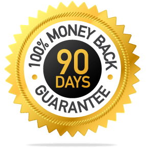 6-Month Money-Back Guarantee